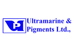 ultramarine-pigments-ltd